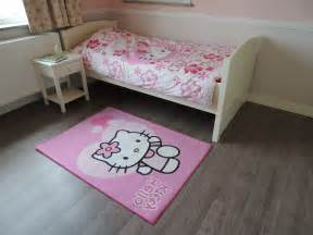 tapis bb pas cher tapis chambre bb pas cher tapis enfants