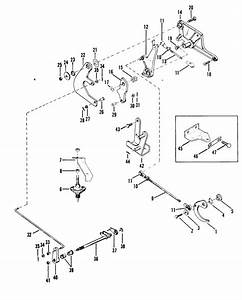 Printable Wiring Diagram For Mercury 9 9 Engine   Ot635760