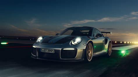 wallpaper porsche  gt rs  automotive cars