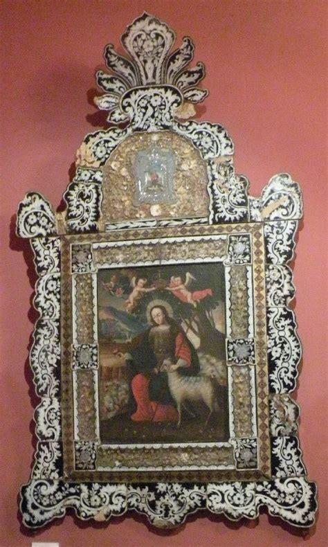 renaissance architectural peru baroque spanish baroque