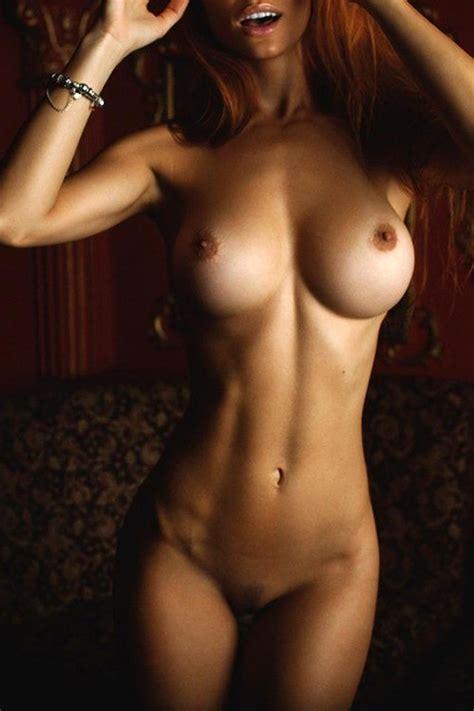 Silvia Caruso Nude Photos Collection Scandal Planet