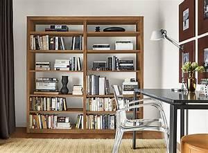 Woodwind, Custom, Open-back, Bookcase