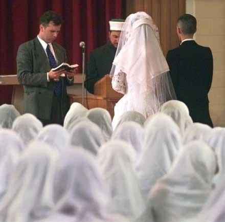 comment annuler un mariage musulman islam l 233 pineuse question de la virginit 233 gaelle mann