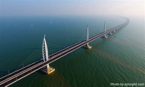 hong kong macau bridge hong kong zhuhai macao bridge hong kong travel guide