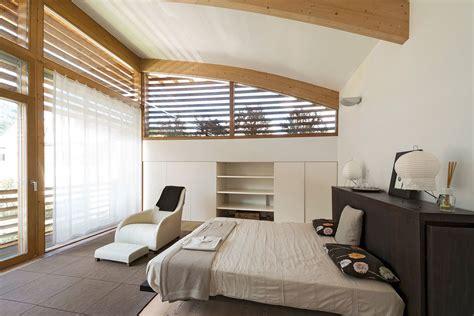 Moderne Häuser Südtirol by Rubner Haus Spa Qcb Legno In 2019 Haus Grafik