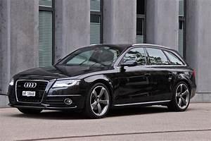 Audi A4 Avant München : tag for audi a4 avant quattro b8 audi a4 b8 quattro ~ Jslefanu.com Haus und Dekorationen