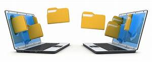 NH Data Backup and Data Transfer Specialists