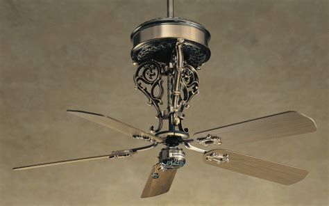 retro ceiling fans with lights winda 7 furniture