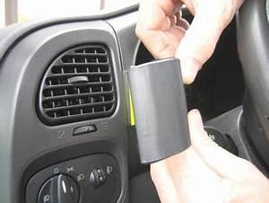 Ford Transit Anhängerkupplung Anleitung : proclip halterung f r ford transit 00 06 haidservices ~ Jslefanu.com Haus und Dekorationen