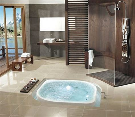 Luxury Spa Bathroom Designs by Luxury Design Spa Like Bathroom Design