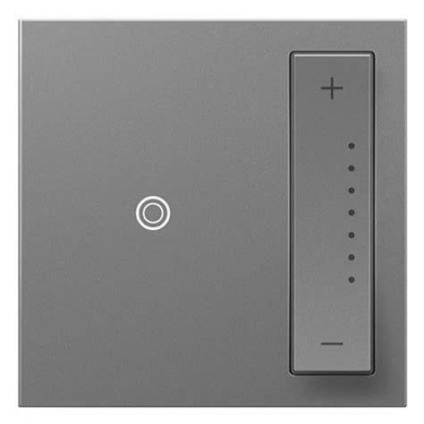 dimmer light switch universal wall dimmer switch light three way