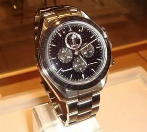 Luxury Brand Watches Online  Omega Speedmaster Moonwatch