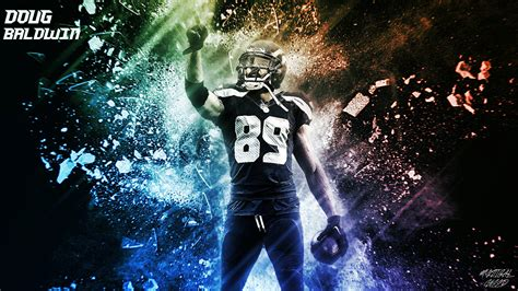wallpapers graphics  topic madden nfl
