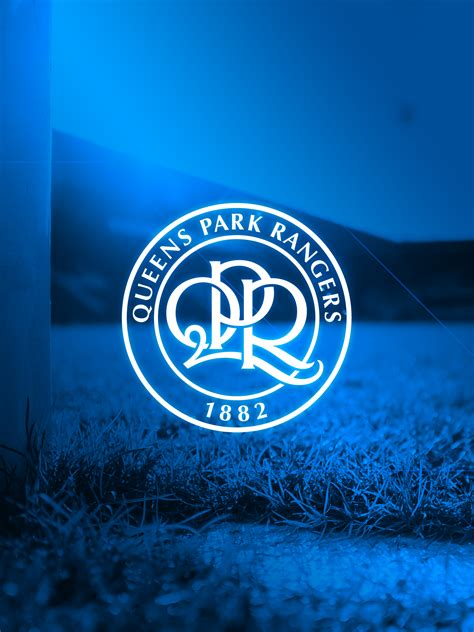 queens park rangers wallpaper gallery