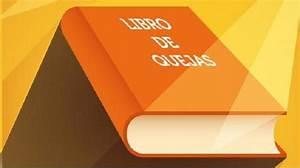 Se Aprob U00f3 Libro De Quejas Y Sugerencias En San Rafael  U2013 D U00eda Del Sur Noticias