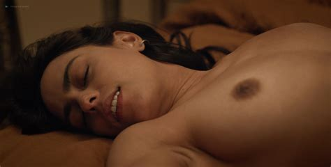 ana layevska nude lesbian sex with florencia ríos yankee 2019 s1 hd 1080p
