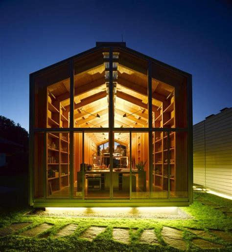 minimalist house lake idesignarch interior design architecture interior decorating