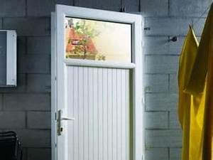 Devis Porte D Entrée : portes fen tres portes d 39 entr e aluminium portes de service devis en ligne ~ Melissatoandfro.com Idées de Décoration