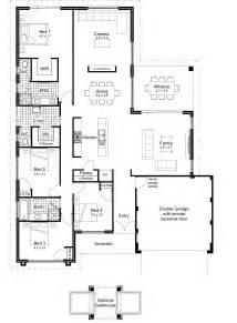homebase for kitchens furniture garden decorating 28 floor plans australia australian house designs studio design gallery best design