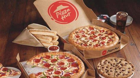 promo  diskon sambut hut ri    pizza hut jco hingga gokana urbanasiacom