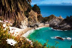 best family vacation in big sur minitime With honeymoon places in california