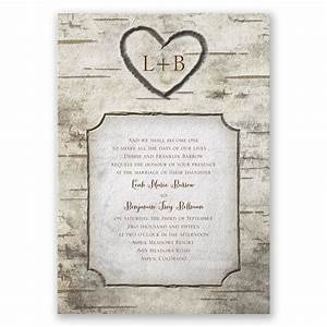 invitations by dawn wedding invitations photos by With weddingwire formal invitations
