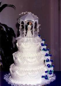 traditional wedding cakes traditional wedding cakes