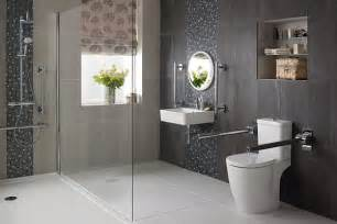 downstairs bathroom ideas minimalist bathroom ideas ideal standard