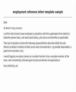 Letter To Thank For Job Offer Free 34 Sample Formal Letter Formats In Pdf Ms Word