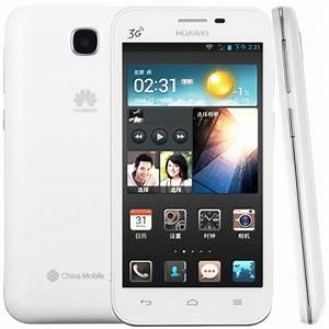 Si Thu Mobile And Computer Sale  Service  Huawei Y518 T00