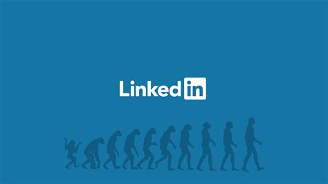 [49+] LinkedIn Wallpapers on WallpaperSafari