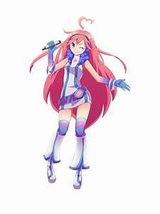 Miki/#1005264 - Zerochan