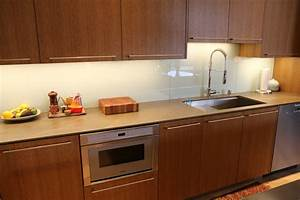 Led light design appealing led undercabinet lighting led for Kitchen cabinet under lighting
