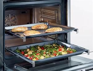 Chaleur Tournante Ou Pulsée : bien choisir sa cuisini re darty vous ~ Premium-room.com Idées de Décoration