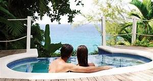 43 best images about jamaica all inclusive honeymoon on for Jamaica all inclusive honeymoon