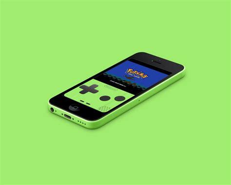 iphone 5c green iphone 5c green skin by vitalovitalo on deviantart