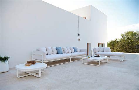 loungemobler  stort udvalg til bade indendors og udendors