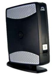 cost thin client offers choice  protocols