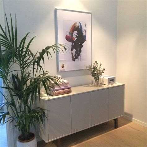 Ikea Arbeitszimmer Stuhl by Top 25 Ideas About Ikea Stockholm On