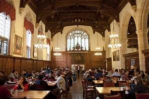 YDN Cross Campus » PSA: Restricted Berkeley dining hours ...