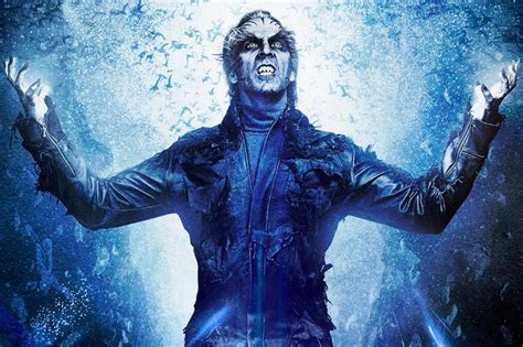 Complaint Filed Against Rajinikanth, Akshay Kumar's