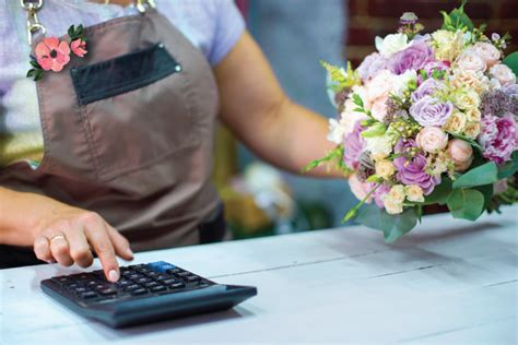costo fiori per matrimonio quanto costano i fiori per matrimonio cosa ne influenza