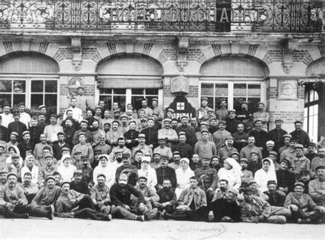 chambre d hote ouistreham hôpital temporaire à ouistreham 1914 1918