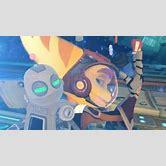 ratchet-and-clank-into-the-nexus-cutscenes