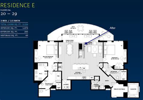 Escala Seattle Floor Plans Escala Seattle Floor Plans