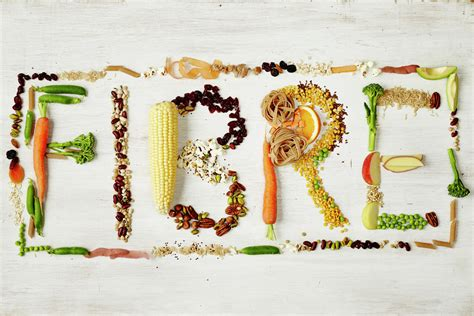 picture designs how to get more fibre into your diet features jamie oliver