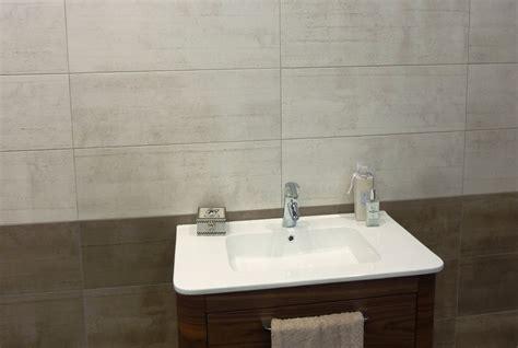 timber  bathroom wall tiles sydney bathroom wall