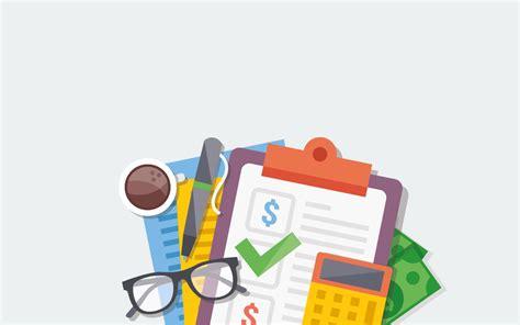 [Ebook gratuito] Planejamento Financeiro - Syhus