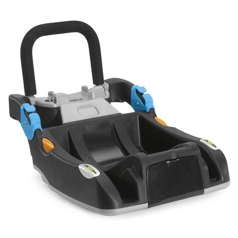 siege auto chicco key base siège auto key fit de chicco chez naturabébé