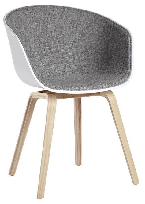 chaise a bureau beau chaise de bureau sans roulettes luxe design à la